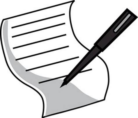Edu college application essay